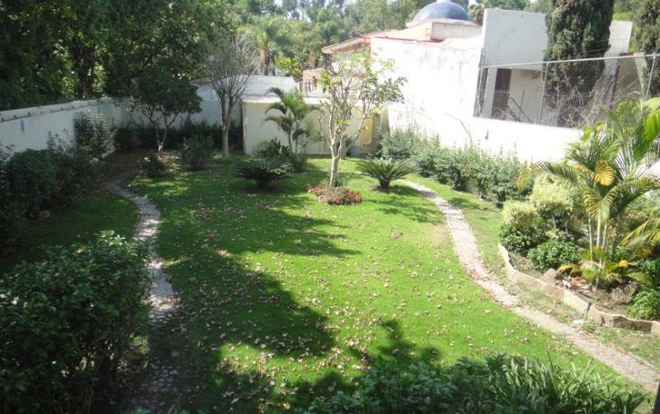Foto de casa en renta en, colinas de san javier, zapopan, jalisco, 1655195 no 06