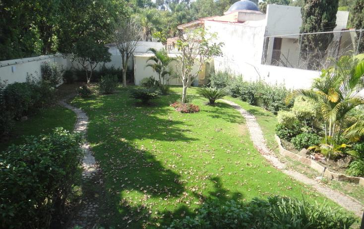 Foto de casa en renta en  , colinas de san javier, zapopan, jalisco, 1655199 No. 05