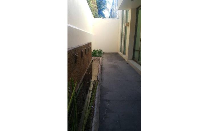 Foto de casa en renta en  , colinas de san javier, zapopan, jalisco, 1655213 No. 04