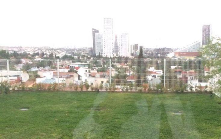 Foto de casa en renta en, colinas de san javier, zapopan, jalisco, 1665855 no 03