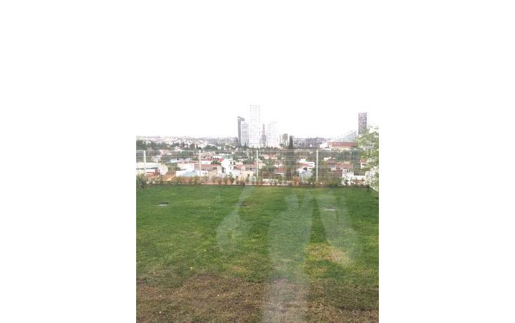 Foto de casa en renta en  , colinas de san javier, zapopan, jalisco, 1665855 No. 03