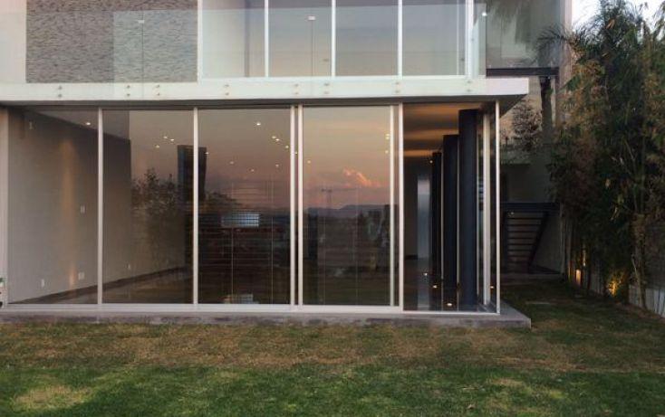 Foto de casa en renta en, colinas de san javier, zapopan, jalisco, 1665855 no 04