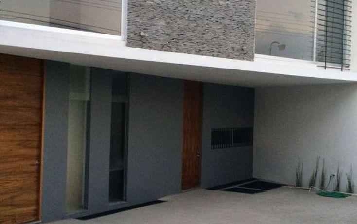 Foto de casa en renta en, colinas de san javier, zapopan, jalisco, 1665855 no 07