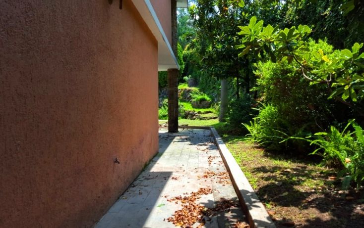Foto de terreno habitacional en venta en, colinas de san javier, zapopan, jalisco, 1870864 no 14