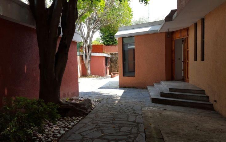 Foto de terreno habitacional en venta en, colinas de san javier, zapopan, jalisco, 1870864 no 26