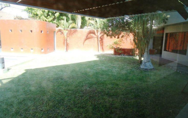 Foto de casa en venta en, colinas de san javier, zapopan, jalisco, 1929706 no 07