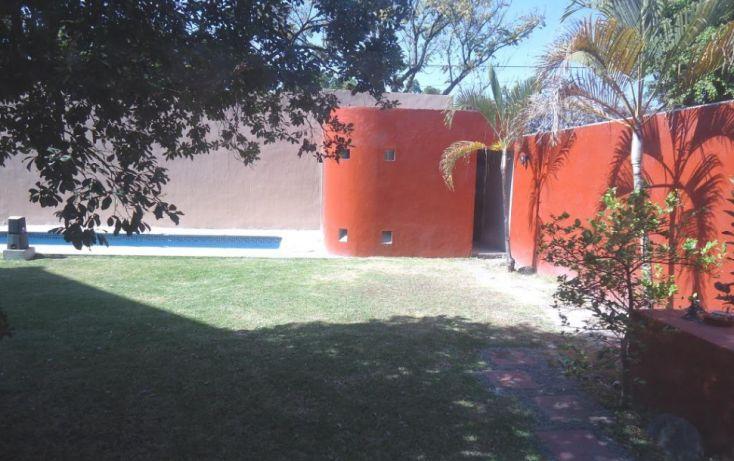 Foto de casa en venta en, colinas de san javier, zapopan, jalisco, 1929706 no 08