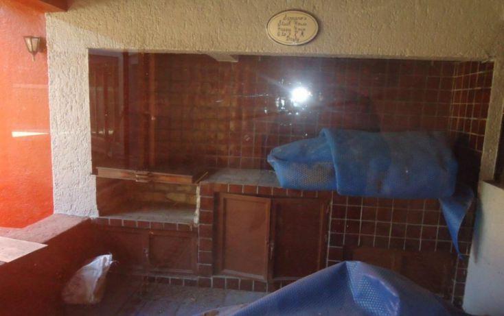 Foto de casa en venta en, colinas de san javier, zapopan, jalisco, 1929706 no 12