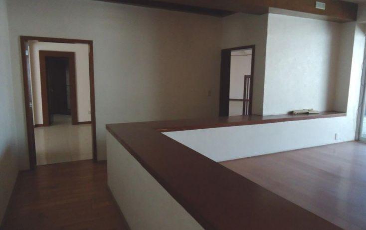 Foto de casa en venta en, colinas de san javier, zapopan, jalisco, 1929706 no 27