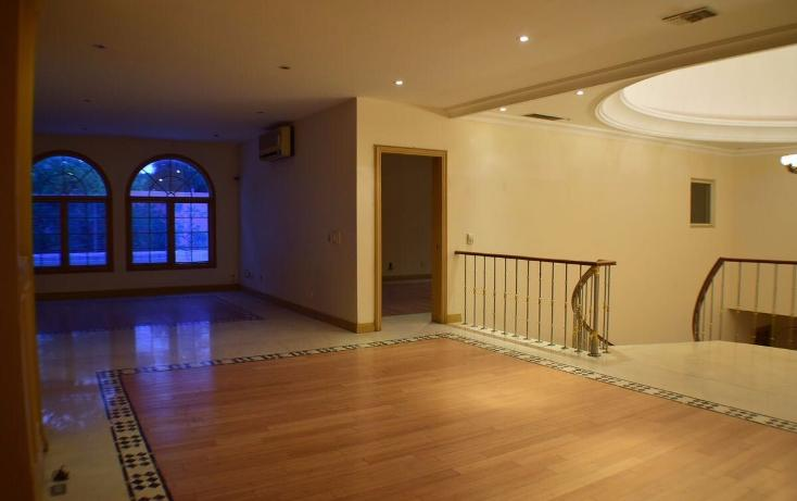 Foto de casa en venta en  , colinas de san javier, zapopan, jalisco, 2035042 No. 02