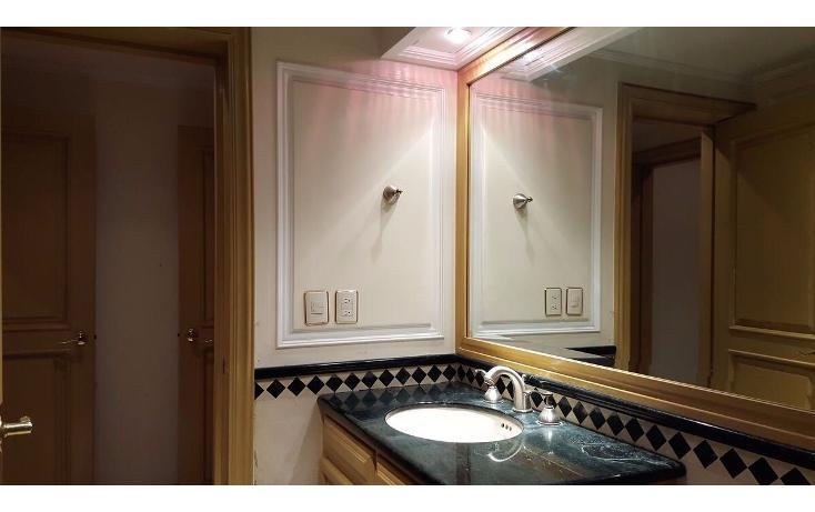 Foto de casa en venta en  , colinas de san javier, zapopan, jalisco, 2035042 No. 03