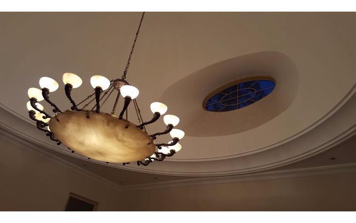 Foto de casa en venta en  , colinas de san javier, zapopan, jalisco, 2035042 No. 04