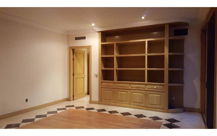Foto de casa en venta en  , colinas de san javier, zapopan, jalisco, 2035042 No. 05