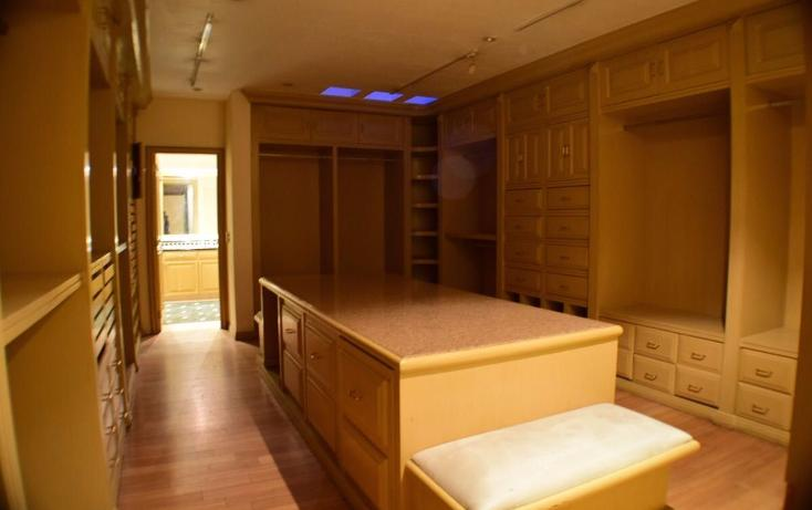 Foto de casa en venta en  , colinas de san javier, zapopan, jalisco, 2035042 No. 07
