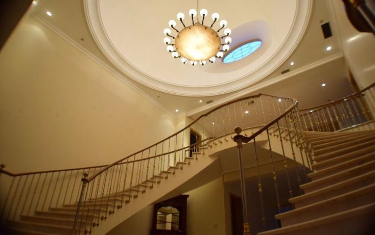Foto de casa en venta en  , colinas de san javier, zapopan, jalisco, 2035042 No. 08