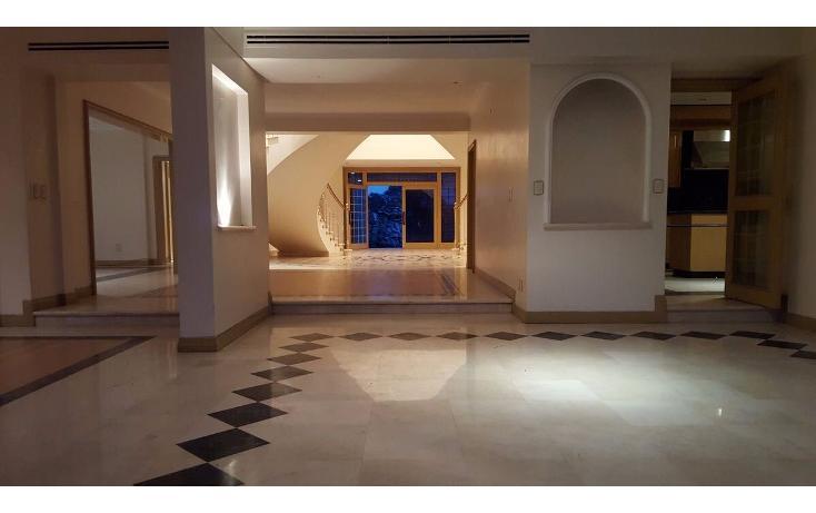 Foto de casa en venta en  , colinas de san javier, zapopan, jalisco, 2035042 No. 09
