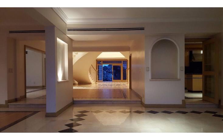 Foto de casa en venta en  , colinas de san javier, zapopan, jalisco, 2035042 No. 10