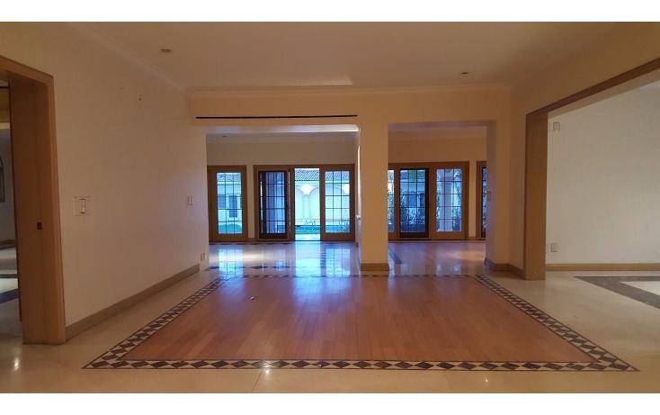 Foto de casa en venta en  , colinas de san javier, zapopan, jalisco, 2035042 No. 11