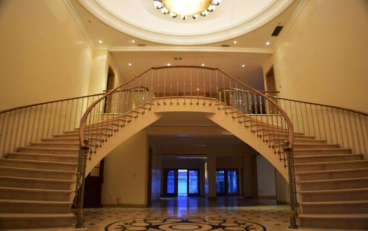 Foto de casa en venta en  , colinas de san javier, zapopan, jalisco, 2035042 No. 12