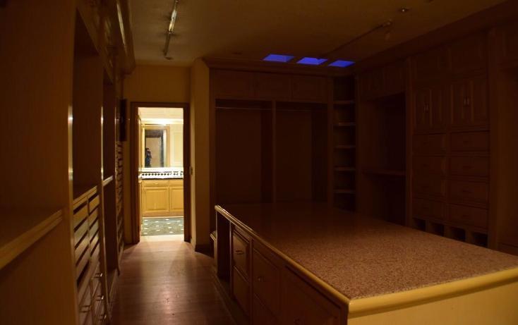 Foto de casa en venta en  , colinas de san javier, zapopan, jalisco, 2035042 No. 13