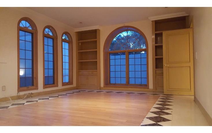Foto de casa en venta en  , colinas de san javier, zapopan, jalisco, 2035042 No. 14