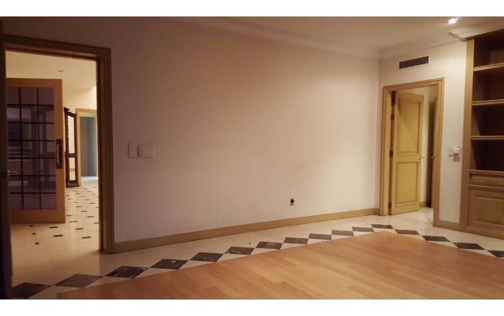 Foto de casa en venta en  , colinas de san javier, zapopan, jalisco, 2035042 No. 15