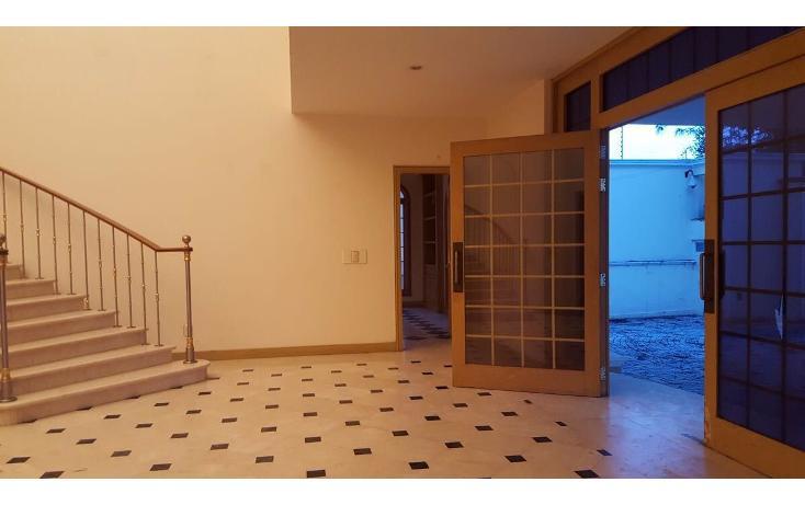 Foto de casa en venta en  , colinas de san javier, zapopan, jalisco, 2035042 No. 16