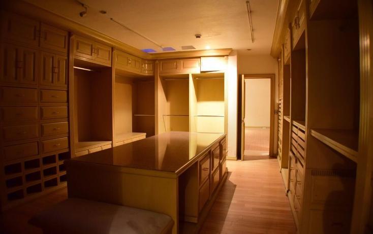 Foto de casa en venta en  , colinas de san javier, zapopan, jalisco, 2035042 No. 18
