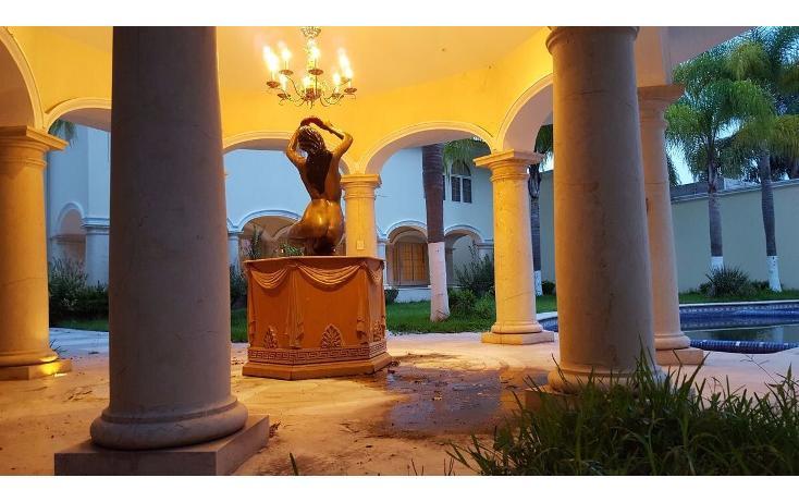 Foto de casa en venta en  , colinas de san javier, zapopan, jalisco, 2035042 No. 19