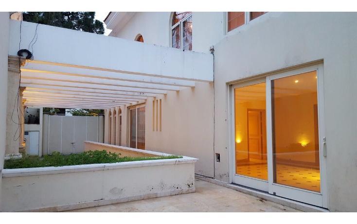 Foto de casa en venta en  , colinas de san javier, zapopan, jalisco, 2035042 No. 20