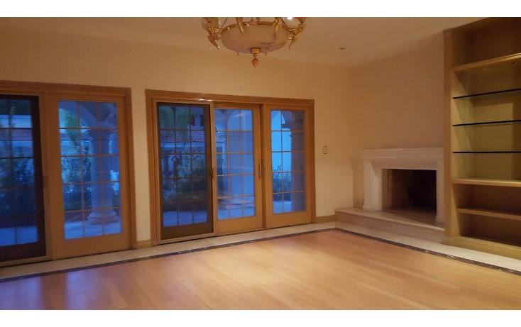 Foto de casa en venta en  , colinas de san javier, zapopan, jalisco, 2035042 No. 21