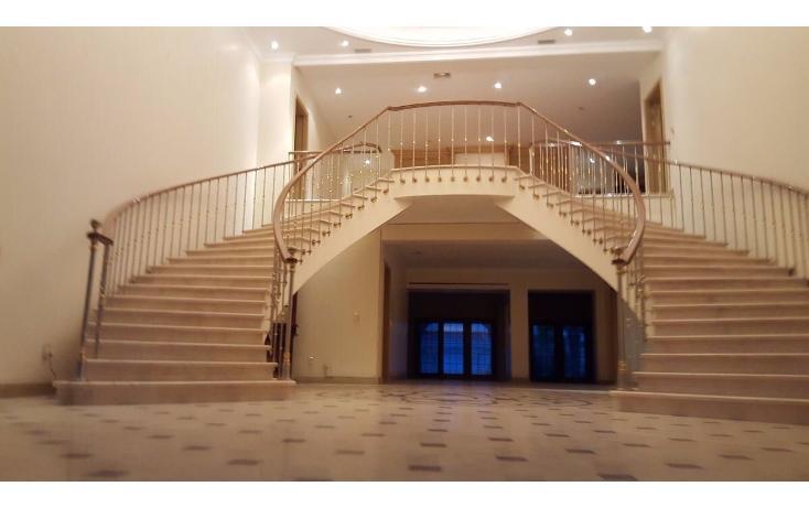 Foto de casa en venta en  , colinas de san javier, zapopan, jalisco, 2035042 No. 25