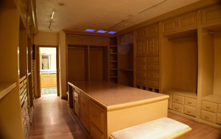 Foto de casa en venta en  , colinas de san javier, zapopan, jalisco, 2035042 No. 28
