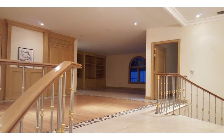 Foto de casa en venta en  , colinas de san javier, zapopan, jalisco, 2035042 No. 29