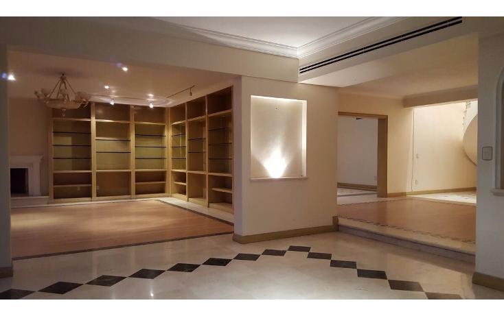 Foto de casa en venta en  , colinas de san javier, zapopan, jalisco, 2035042 No. 30