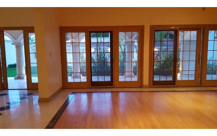 Foto de casa en venta en  , colinas de san javier, zapopan, jalisco, 2035042 No. 31