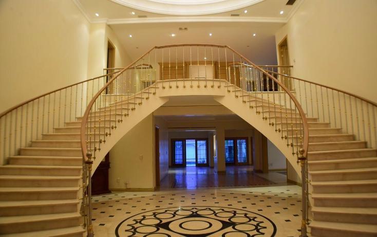 Foto de casa en venta en  , colinas de san javier, zapopan, jalisco, 2035042 No. 35