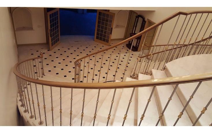 Foto de casa en venta en  , colinas de san javier, zapopan, jalisco, 2035042 No. 40