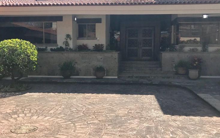 Casa en colinas de san javier en venta id 3013019 for Muebles casi gratis san javier