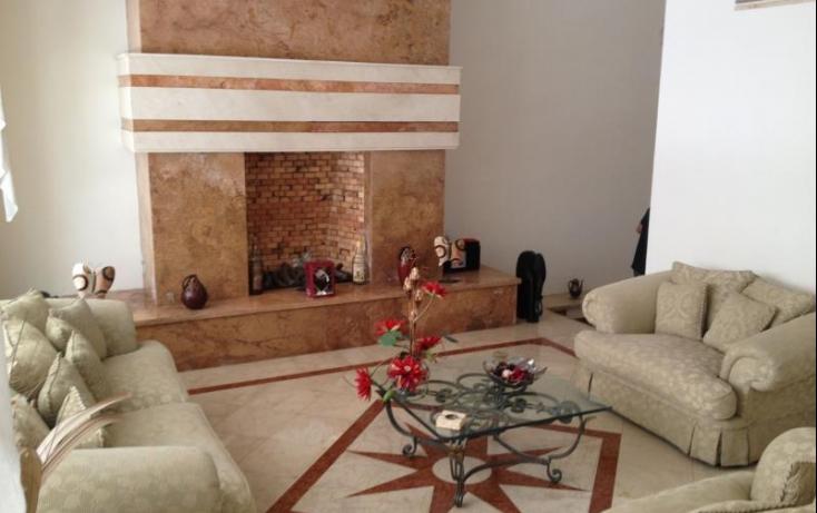 Foto de casa en venta en, colinas de san javier, zapopan, jalisco, 444274 no 01