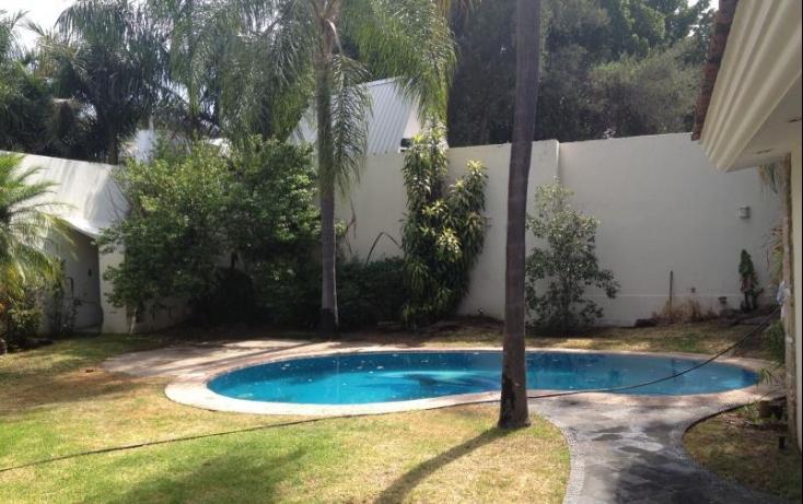 Foto de casa en venta en, colinas de san javier, zapopan, jalisco, 444274 no 02