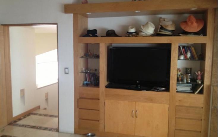 Foto de casa en venta en, colinas de san javier, zapopan, jalisco, 444274 no 03