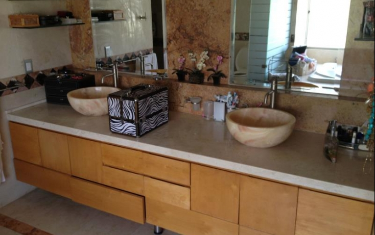 Foto de casa en venta en, colinas de san javier, zapopan, jalisco, 444274 no 04
