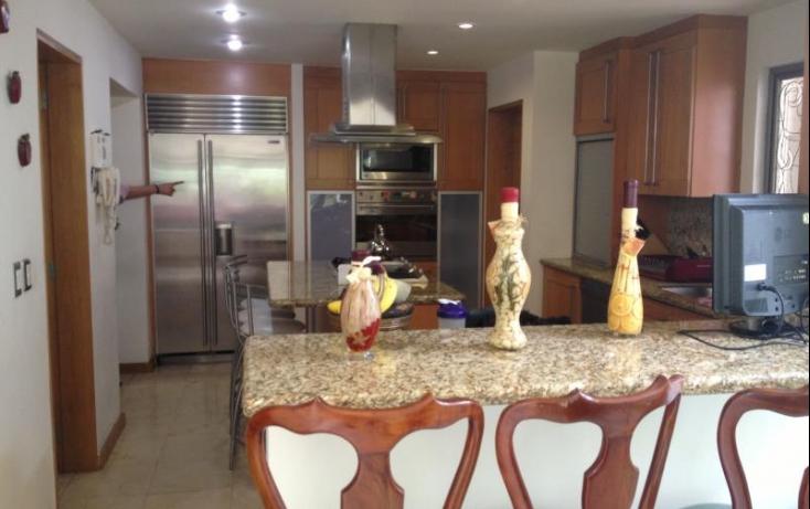 Foto de casa en venta en, colinas de san javier, zapopan, jalisco, 444274 no 07