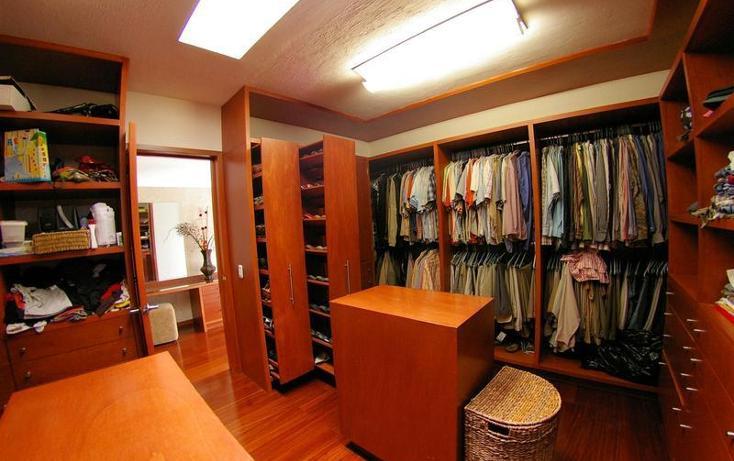 Foto de casa en venta en  , colinas de san javier, zapopan, jalisco, 449271 No. 05