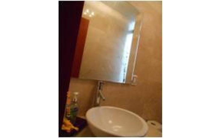 Foto de casa en venta en  , colinas de san javier, zapopan, jalisco, 449271 No. 06