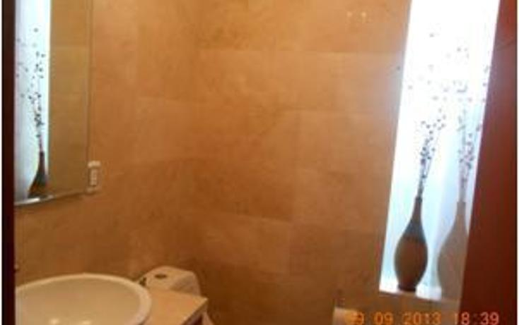 Foto de casa en venta en  , colinas de san javier, zapopan, jalisco, 449271 No. 07