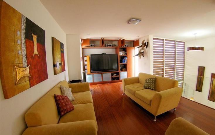 Foto de casa en venta en  , colinas de san javier, zapopan, jalisco, 449271 No. 11