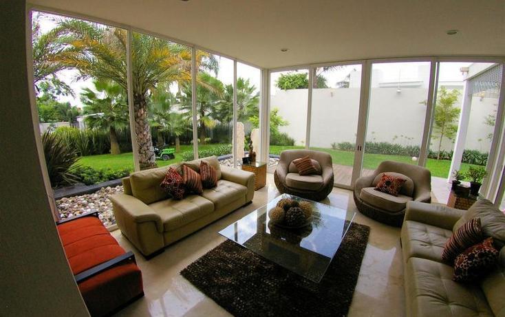 Foto de casa en venta en  , colinas de san javier, zapopan, jalisco, 449271 No. 12