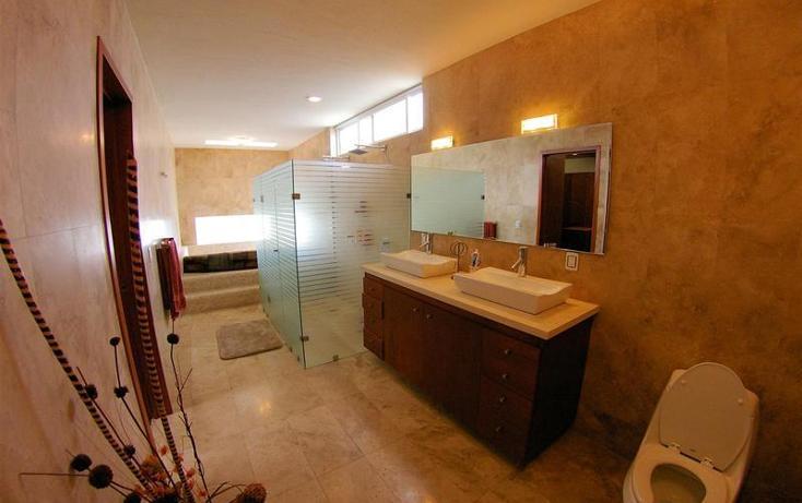 Foto de casa en venta en  , colinas de san javier, zapopan, jalisco, 449271 No. 13